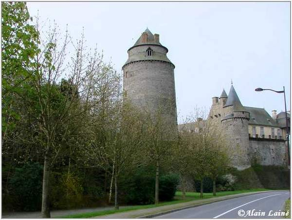 Chateaugiron_Avril08_1