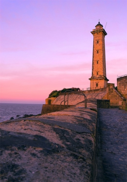 st_georges-phare3.jpg