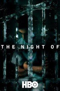 The Night Of : Au lendemain d'une virée nocturne bien arrosée, le jeune Naz, d'origine Pakistanaise, se réveille aux côtés d'une jeune femme baignant dans son sang. Cette dernière a été poignardée et il ne se souvient de rien. Inculpé pour ce meurtre, il est désormais prisonnier du système judiciaire où, parfois, la vérité passe au second plan. Un avocat bon marché mais tenace se propose de l'aider. ... ----- ... Origine de la serie : Américaine Réalisateur : Richard Price Acteurs : John Turturro, Riz Ahmed, Michael K. Williams Genre : Drame, Policier Note spectateurs :  3,4/5 (11)  Statut : Achevé