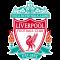 Liverpool (ANG)