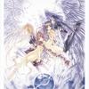 AOINANASE_AngelFlavor_023