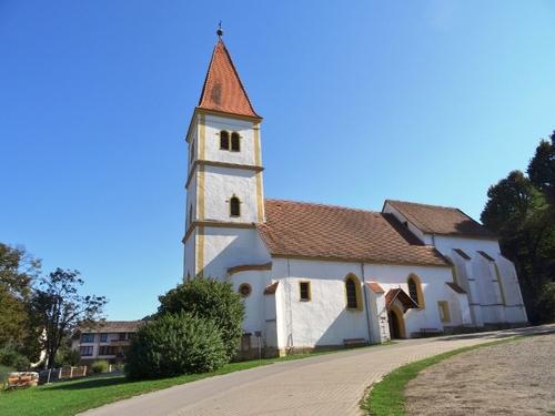 Grad en Slovénie (photos)