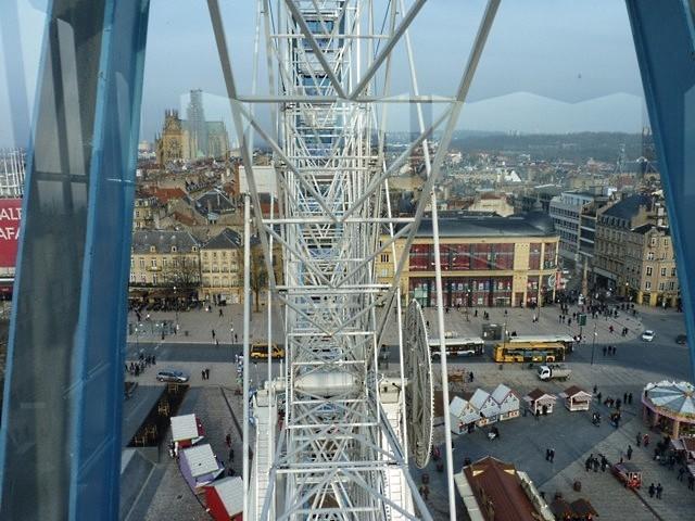 La grande roue de Metz Noël 2010 mp1357 - 6