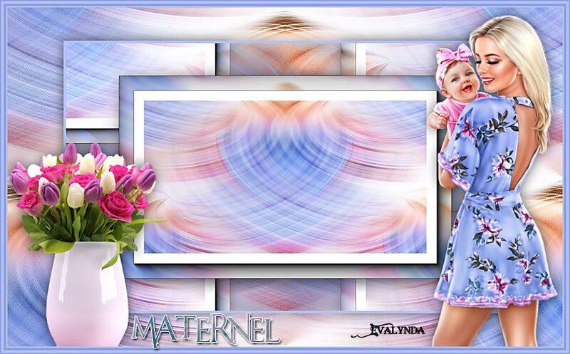 Maternel