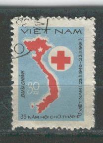 croix-rouge-vietnam.jpg