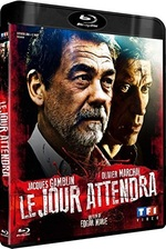 [Blu-ray] Le jour attendra