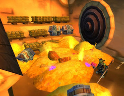 Light's hope gold - World of Warcraft Gaming