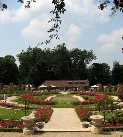 Blog de lisezmoi : Hello! Bienvenue sur mon blog!, Val de Marne :L' Hay-les-Roses