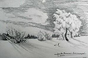 l-hiver