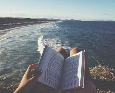 [Livres] Le Livre Des Etoiles