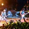 Scorpions alain (17).JPG