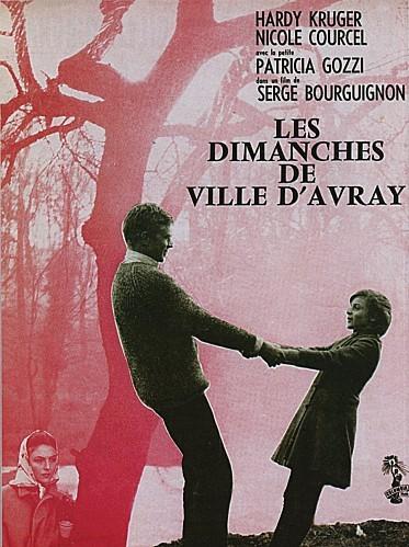 DIMANCHES-DE-VILLE-D-AVRAY.jpg