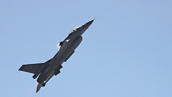 F16 -20-