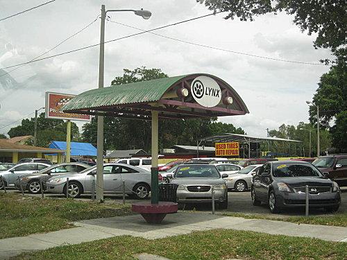 arret-de-bus---Floride--3-.jpg