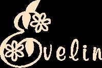 Evelin 2015-8