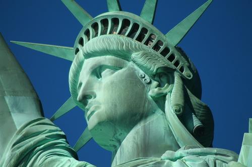 New York à vos partager