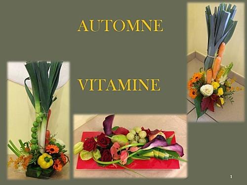 2012 10 automne vitaminé (1)