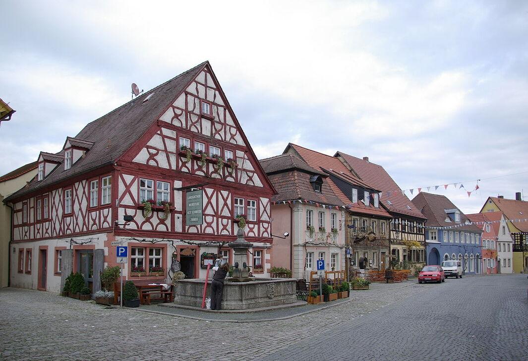 Prichsenstadt BW 3.JPG