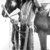A Flathead (Salish) man Is-se-dar. 1907. Photo by Benjamin Stone. Source Denver Public Library.