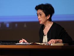 Lectures du Traité des rites - Le 19 décembre 2013