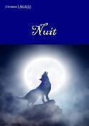 Nuit (Stéphanie Lagalle)