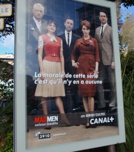 affiche-Canal---Mad-men-morale.jpg