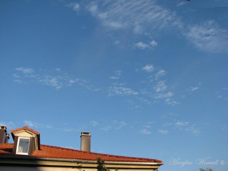 Ciel d'Alsace 462