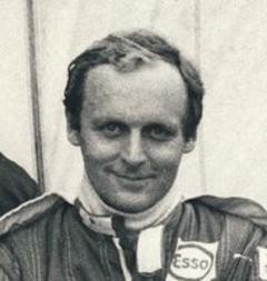 Peter C.Lovett