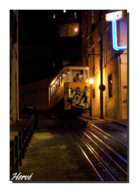 Lisbonne (10)