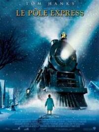 10. Une magie de Noël retrouvée