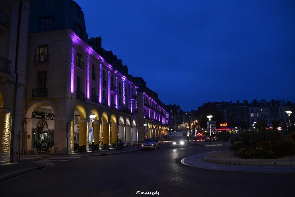 Dieppe - Ville - Seine-Maritime (4)