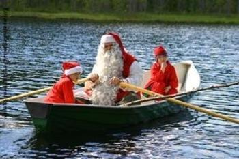 tomten---his-elves--scandinavia-219720_300_200