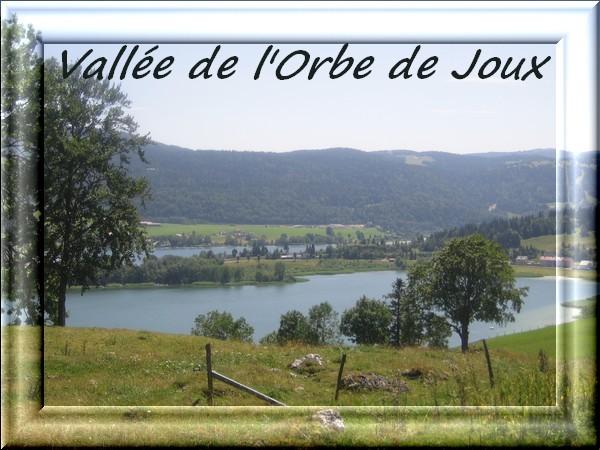 vallee joux 2005 001