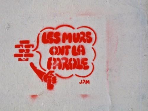Mouffetard-street-art-JPM-murs-parole-message-5886.jpg
