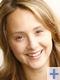 Jennifer Lawrence doublage francais par olivia luccioni