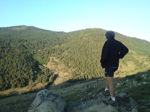 Terre catalane