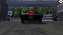 Chevrolet Corvette 65