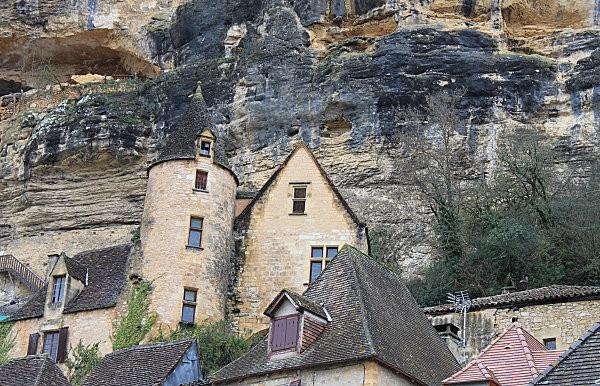 La Roque-Gageac(11)