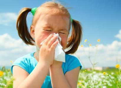 1-allergies-saisonnieres