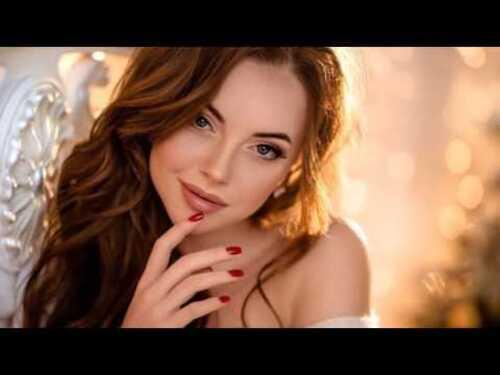 STRECKER, Vladi - Across the Sea (White Bird Mix) (Smooth Jazz)
