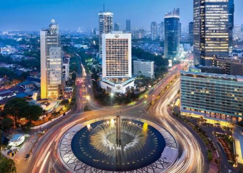 Cara Menemukan Tempat Tinggal yang Pas di Jakarta Sebelum Pindah Bekerja Disana