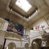 friche-chateau-bonnelles-escalier-ruine.jpg