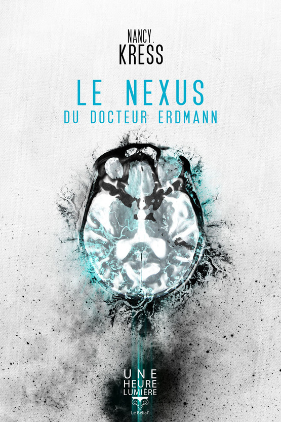 [Critique] Le Nexus du docteur Edrmann
