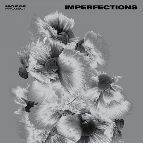 Moses Project - Imperfections (2017) [Alternative Electro]