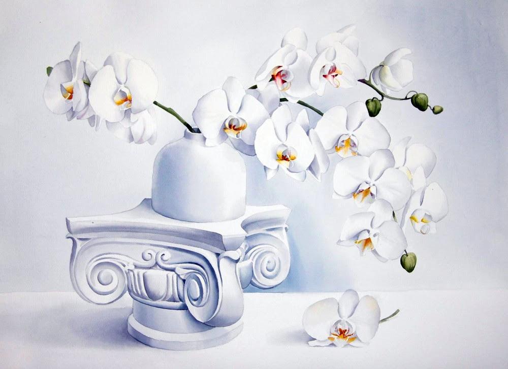ARTISTE STAVITSKAYA GALINA MIKHAILOVNA