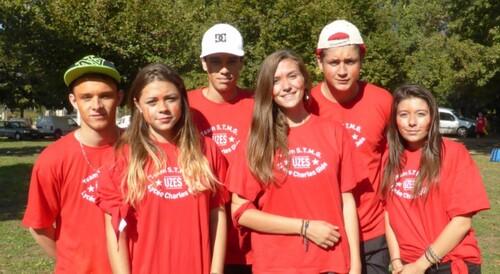 2014-15-Séminaire