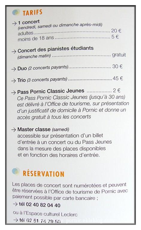 PORNIC CLASSIQUE  les 29-30 juin et 1 er juillet 2012