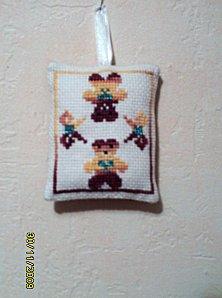 échange Noël2009 Pathy pour Mrs 30.11.09 074