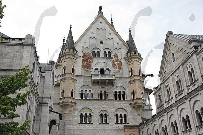 Neuschwanstein---Hohenschwangau---238-.JPG