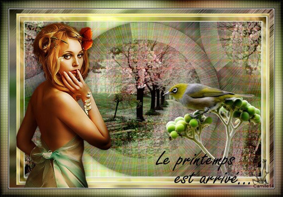 Le printemps est arrivé - Page 2 200519105134173836